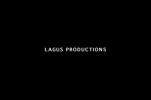 Lagus Productions